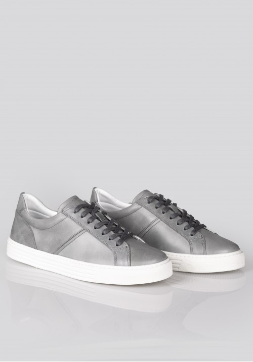 A 252 LİGHT GREY