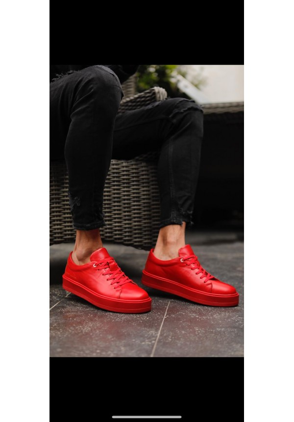 9777 RED