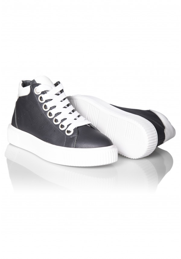 13185 GREY AND WHİTE